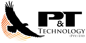 P & T Technology